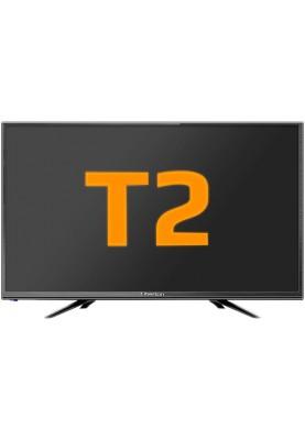 Телевизор Liberton 24HE1HDTA1 SMART