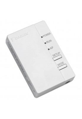 Wi-Fi-модуль Daikin BRP069B42