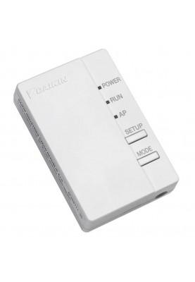 Wi-Fi-модуль Daikin BRP069B45