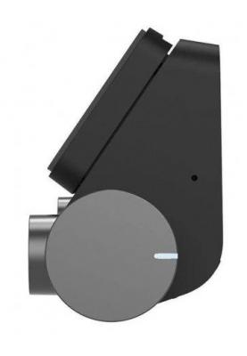 Автомобильный видеорегистратор Xiaomi 70mai Dash Cam Pro Plus A500S (1 камера)