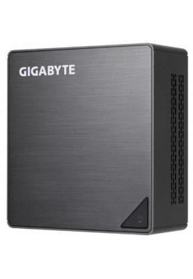Barebone-неттоп GIGABYTE Brix (GB-BRI5H-8250)