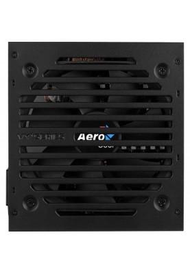 Блок питания Aerocool VX PLUS 500 (4713105962758)