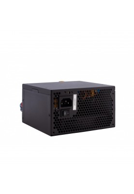 Блок питания FSP ATX-500PNR PRO
