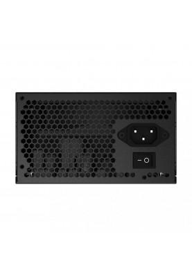 Блок питания GIGABYTE 450W (P450B)
