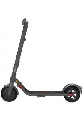 Электросамокат Ninebot by Segway E22E (AA.00.0000.62)