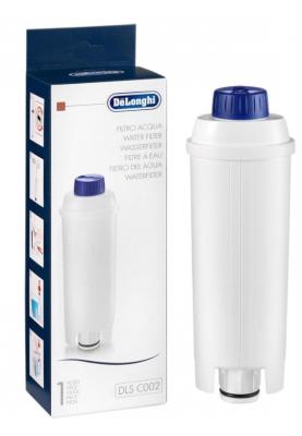 Фильтр воды для кофемашин DeLonghi DLSC002 (5513292811)