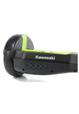 Гироборд Kawasaki KX-PRO6.5D 2019 + сумка