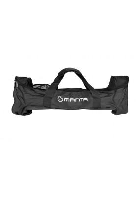 Гироборд Manta MSB9022 + сумка