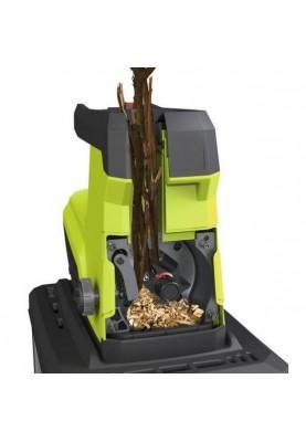 Измельчитель садовых отходов Ryobi RSH2545B