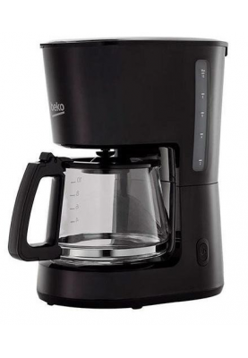 Капельная кофеварка Beko CFM4350B