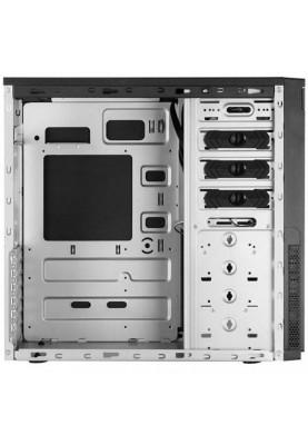 Корпус Chieftec Elox HC-10B (HC-10B-OP)