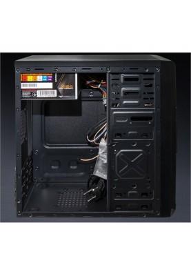 Корпус Frime FC-014B 500W (FC-014B-500-12)