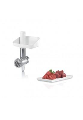 Кухонная машина Bosch MUM4825