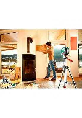 Лазерный нивелир Bosch UniversalLevel 3 Set (10 м) (0603663901)