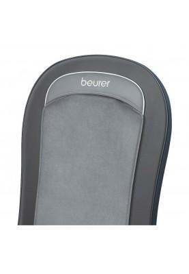 Массажная накидка на кресло Beurer MG 206