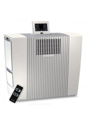 Мойка воздуха Venta LPH60 WiFi White