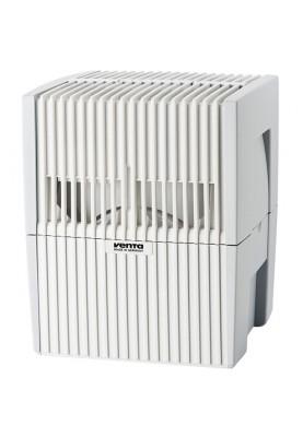 Мойка воздуха Venta LW15 White