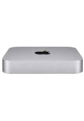 Неттоп Apple Mac mini M1 (Z12P000B0, Z12N000G2)