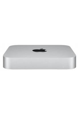Неттоп Apple Mac mini M1 (Z12P000B3, Z12N000G5)