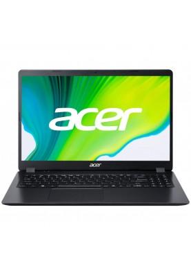 Ноутбук Acer EX215-52-57UE (NX.EG8EU.00F)