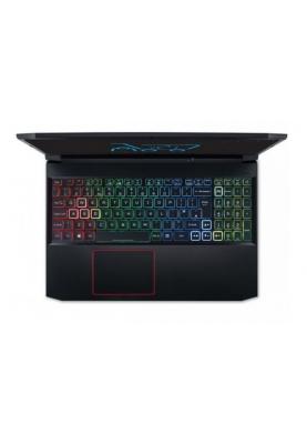 Ноутбук Acer Nitro 5 AN515-55 (NH.Q7MEP.00J)