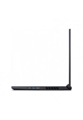 Ноутбук Acer Nitro 5 AN515-55 (NH.Q7QEP.001)