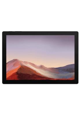 Ноутбук Microsoft Surface Pro 7 Platinum (PVU-00001)