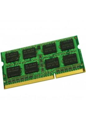 Память Copelion 8 GB SO-DIMM DDR3 1600 MHz (8GG5128D16L)