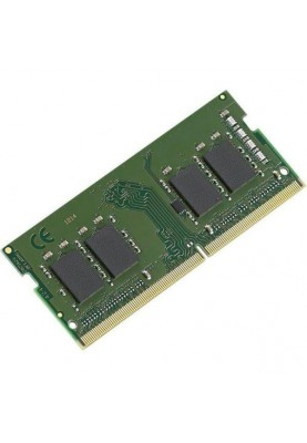 Память DATO 8 GB DDR3 1600 MHz (8GG5128D16)