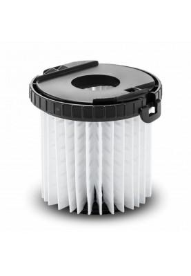 Патронный фильтр Karcher 2.863-239.0