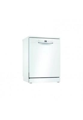 Посудомоечная машина Bosch SMS2HTW72E