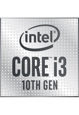 Процессор Intel Core i3-10100F (CM8070104291318)
