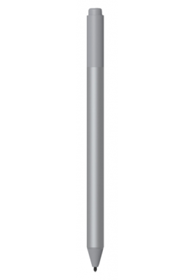 Стилус Microsoft Surface Pen Platinum (EYU-00009)