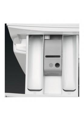 Стирально-сушильная машина автоматическая AEG L9WBC61B