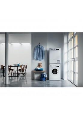 Стирально-сушильная машина автоматическая Indesit EWDE 751451 W