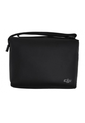 Сумка DJI PART14 Shoulder Bag CP.QT.001151