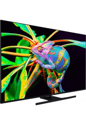 Телевизор Hitachi 55HL7200