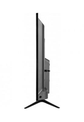 Телевизор Kruger&Matz KM0232HD