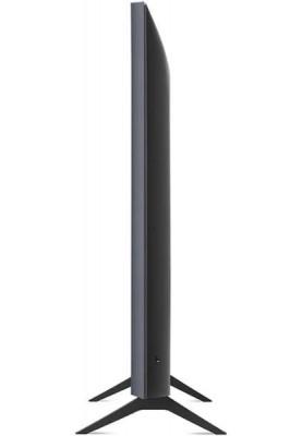 Телевизор LG 43UP77006LB
