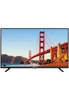Телевизор Manta 32LHN89T