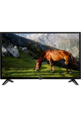 Телевизор Mirta LD-241T2HDS SMART