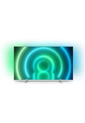 Телевизор Philips 43PUS7956/12