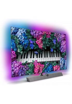 Телевизор Philips 48OLED935