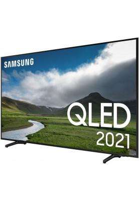 Телевизор Samsung QE50Q60A