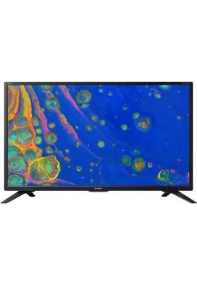 Телевизор Sharp 32BC5E