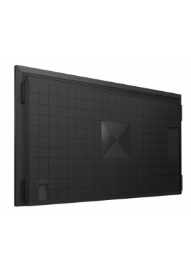 Телевизор Sony FW-100BZ40J
