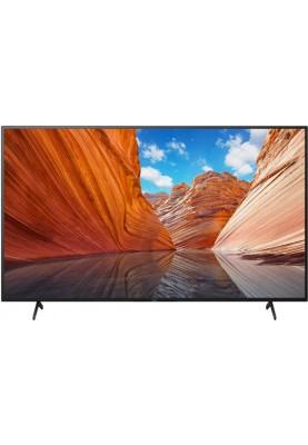 Телевизор Sony KD-43X81JR