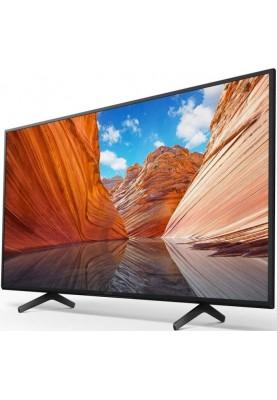 Телевизор Sony KD-50X81JR