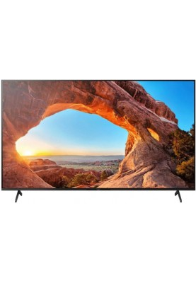 Телевизор Sony KD-50X85TJR