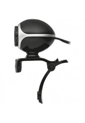 Веб-камера Trust Exis Webcam (17003)